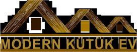 www.modernkutukev.com